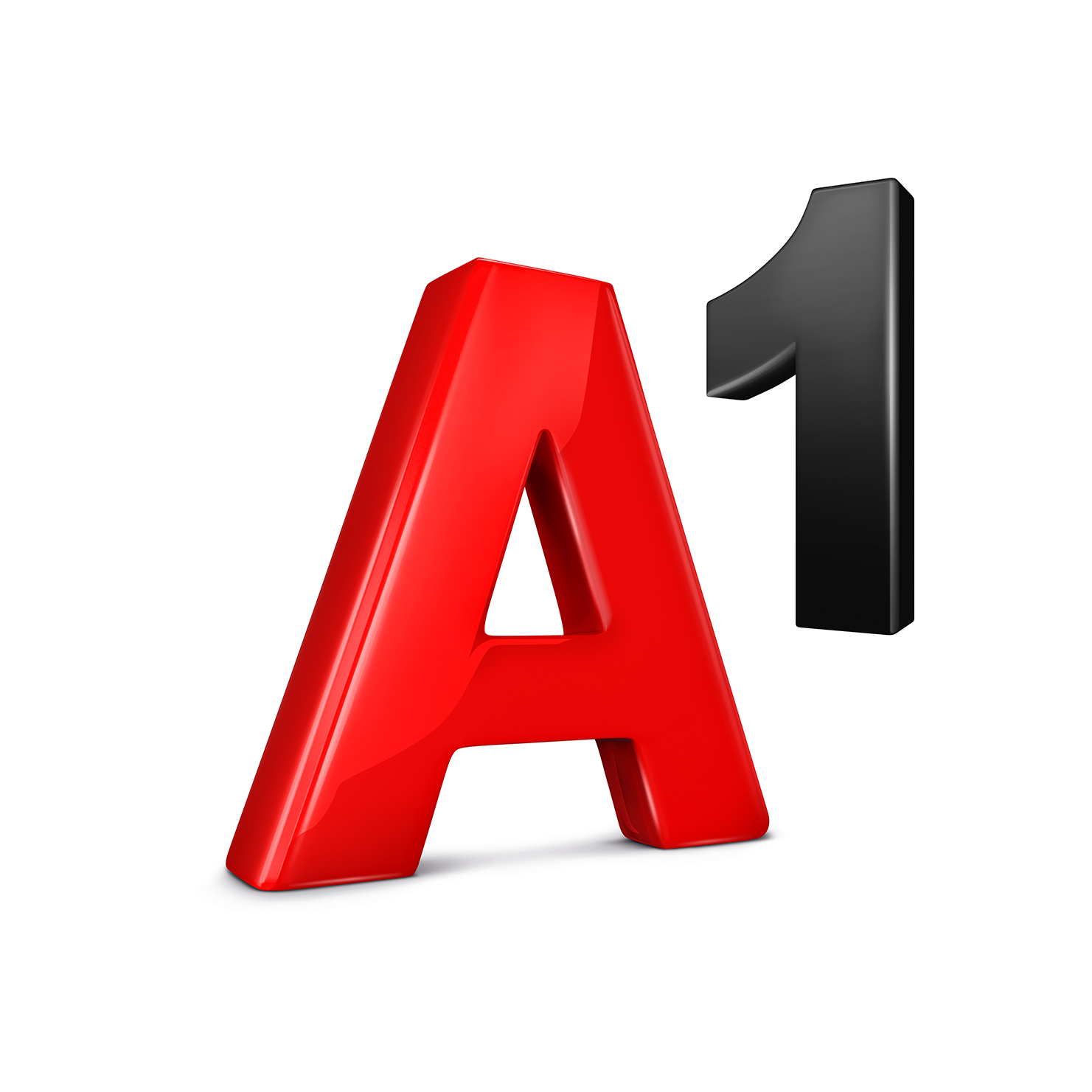 A1 Digital Campus -